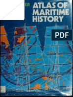 Atlas of Maritime History