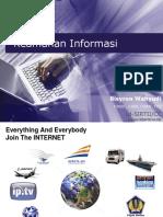 IT Security Palembang(p Bis)