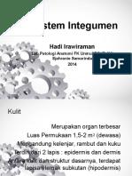 Sistem Integumen.pptx Wiyata 2