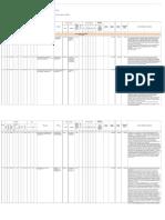 Raport Selectie Sm6.1 Montan-etapa 4 Nefinantate