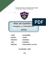 Plan GRD Ricardo Sachabamba-Chiara.doc