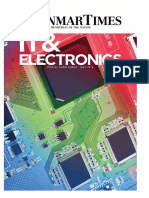 IT & Electronics