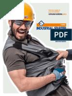 laboral2016-3.pdf
