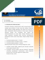 Modul Mpo (Forecasting) (4)