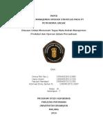 160301 T-2 10 Aspek MPO