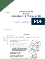 1009 14_01_Apartados A y B (1)