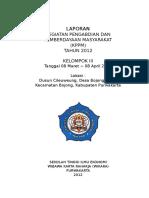 Cover KPPM 2012.doc