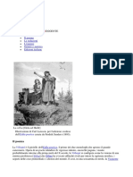 edda poetica.pdf