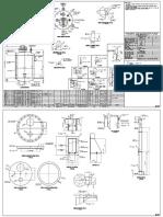 Vertical-Mixer.pdf