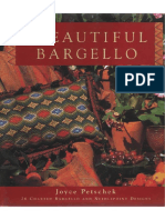 Beautiful Bargello 2 - Chilim