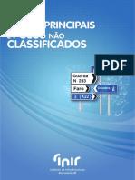 Auditorias de Segurança Rodoviária aos Projectos de Infra-estruturas Rodoviárias.pdf