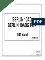 BL10AD_ADG-6050A2333201-MB-A01 20100121