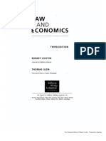 Cooter Ulen.law.and.economics