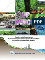HLURB Supplemental Guidelines
