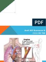 Slide APS Alif