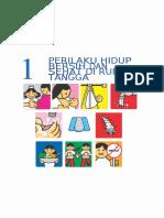 booklet phbs rumah tangga.doc