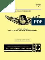 AIPD Subcourse AV0662 Edition 7