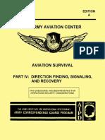 AIPD Subcourse AV0664 Edition A