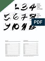 Otte, Hans -  Book of Sounds.pdf