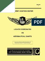 AIPD Subcourse AV0900 Edition 7
