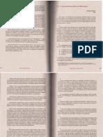Waldisa Russio Camargo Guarnieri - Textos e Contextos de Uma Trajetória Profissional