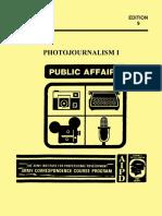 AIPD Subcourse DI0251 Edition 9
