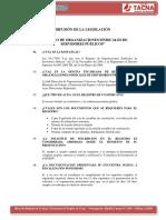 registro de un sindicato.pdf