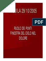 RUOLO DEI PUNTI FINESTRA DEL CIELO.pdf