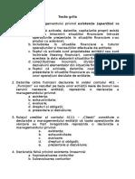 docslide.us_teste-grila-audit-5627bddfdf276 (2).docx