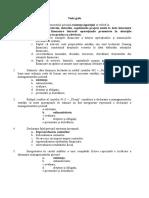 Teste-grila-audit-1.doc