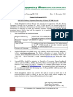 RFP Schedule Floated on 01-12-2013 (3)