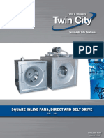 dsi-bsi---direct-and-belt-driven-square-inline-fans---catalog-4205.pdf