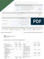 Cuenta Anual 2012 Ayuntamiento Aracena - Fuente rendiciondecuentas.es.pdf