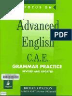 Advanced English C.A.E Grammar Practice.pdf