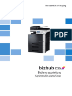 bizhub_C35_ug-printer-copy-scanner_de_4-1-1.pdf