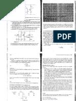 Handbook Of Electricity 3