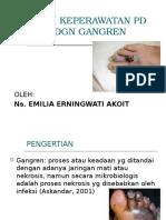 askep-gangren (3)