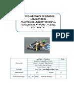 lab 5 maquina de atwood - fuerza centripeta.pdf