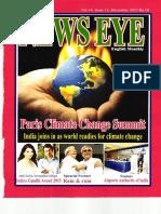 News Eye Magazine
