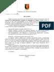 APL-TC_00276_10_Proc_06503_09Anexo_01.pdf