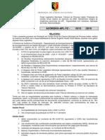 APL-TC_00313_10_Proc_03275_09Anexo_01.pdf