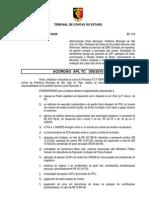 APL-TC_00356_10_Proc_02918_09Anexo_01.pdf