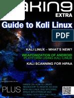 A Guide To Kali Linux.pdf