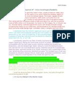 portfolio assignment 7 - active voiceimageryreadability