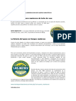 ELABORACION DE QUESO MANTECO.docx