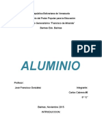 Colegio Generalísimo - Copia (2)