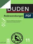 Duden_-_Redewendungen.pdf