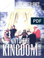 Praying Your Loved Ones into the Kingdom.pdf