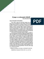 201632_12045_O+JOGO+E+A+EDUCAÇÃO+INFANTIL.pdf