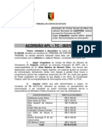 APL-TC_00378_10_Proc_01834_08Anexo_01.pdf